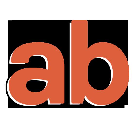 BYAB_watermark_org