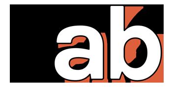 byab_footer_logo
