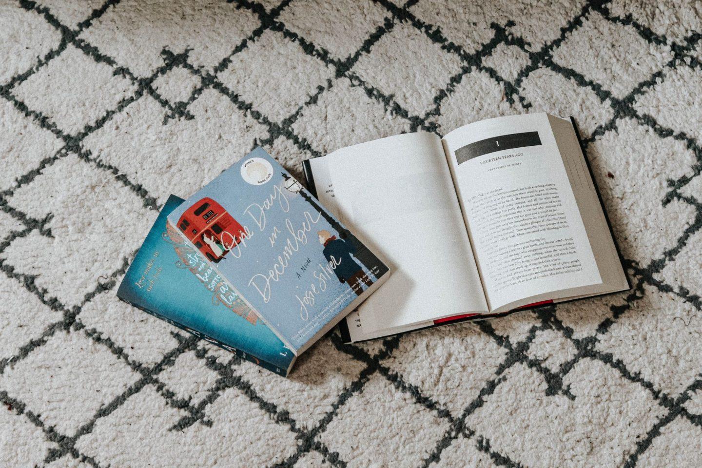 reading-books-1