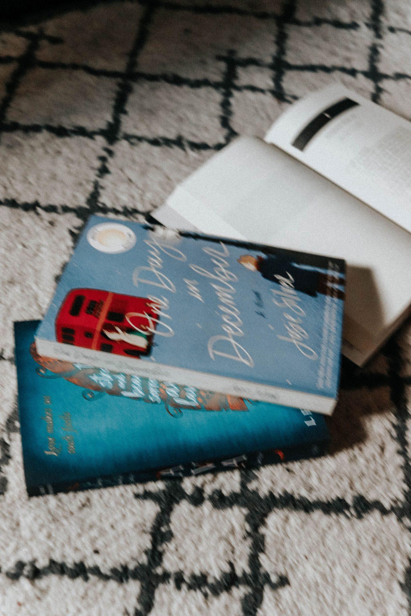 reading-books-12