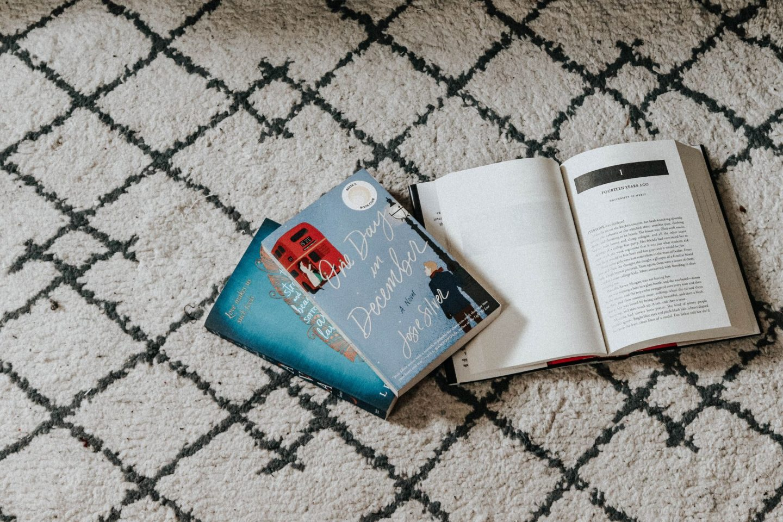 reading-books-2