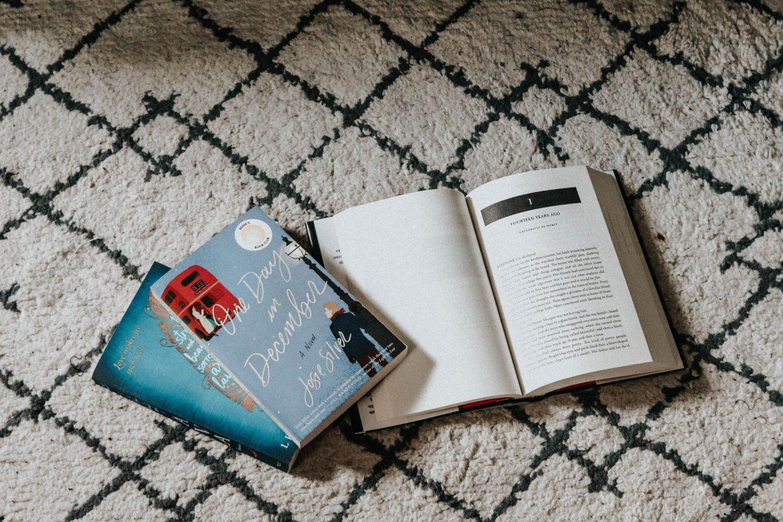 reading-books-3