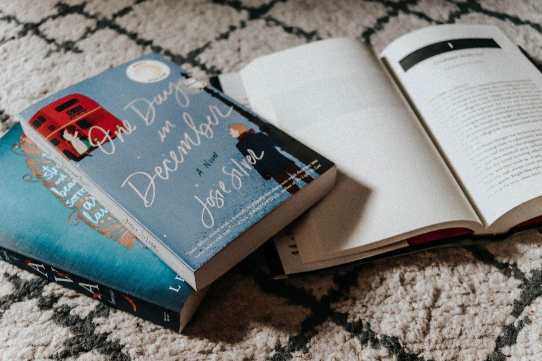 reading-books-6
